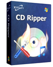 Xilisoft CD Ripper