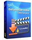 Xilisoft Dailymotion Vidéo Téléchargeur