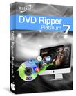 Xilisoft DVD to Video Platinum pour Mac