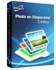 Xilisoft Photo en Diaporama Créateur