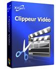 Xilisoft Clippeur Vidéo