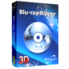 Blu-ray to Video Converter