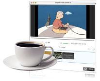 fusionneur video