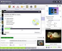 Xilisoft DVD Créateur