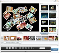 Xilisoft Photo en Flash